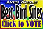 AVES WORLD Best Bird Sites